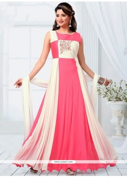 Aesthetic Kasab Work Readymade Designer Suit