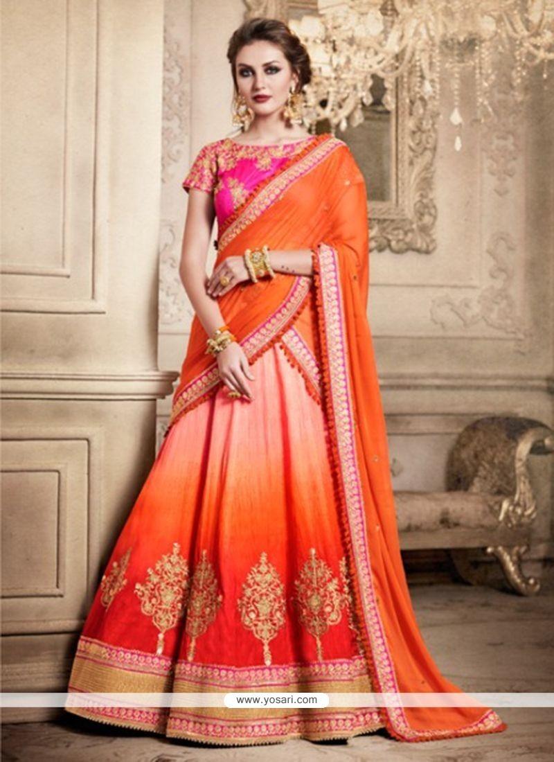 8424028965 Buy Art Silk Lehenga Choli | Wedding Lehenga Choli