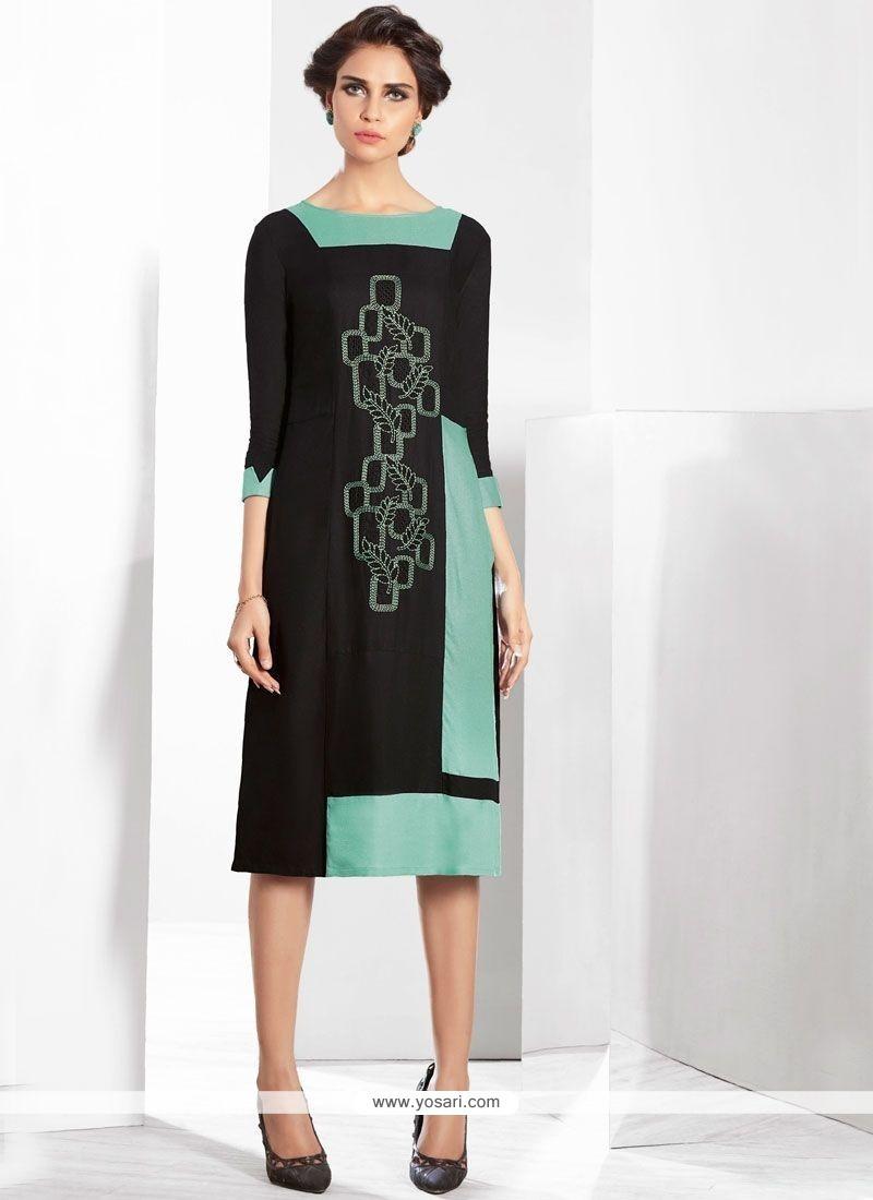 e271b52db5b Formal Dresses For Work Party - Data Dynamic AG