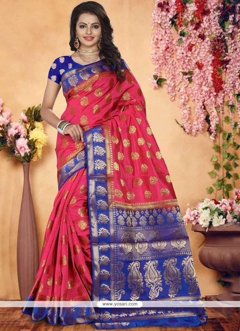415c5b4bfc Daftar Harga Buy Designer Traditional Saree Wedding Sarees Termurah ...