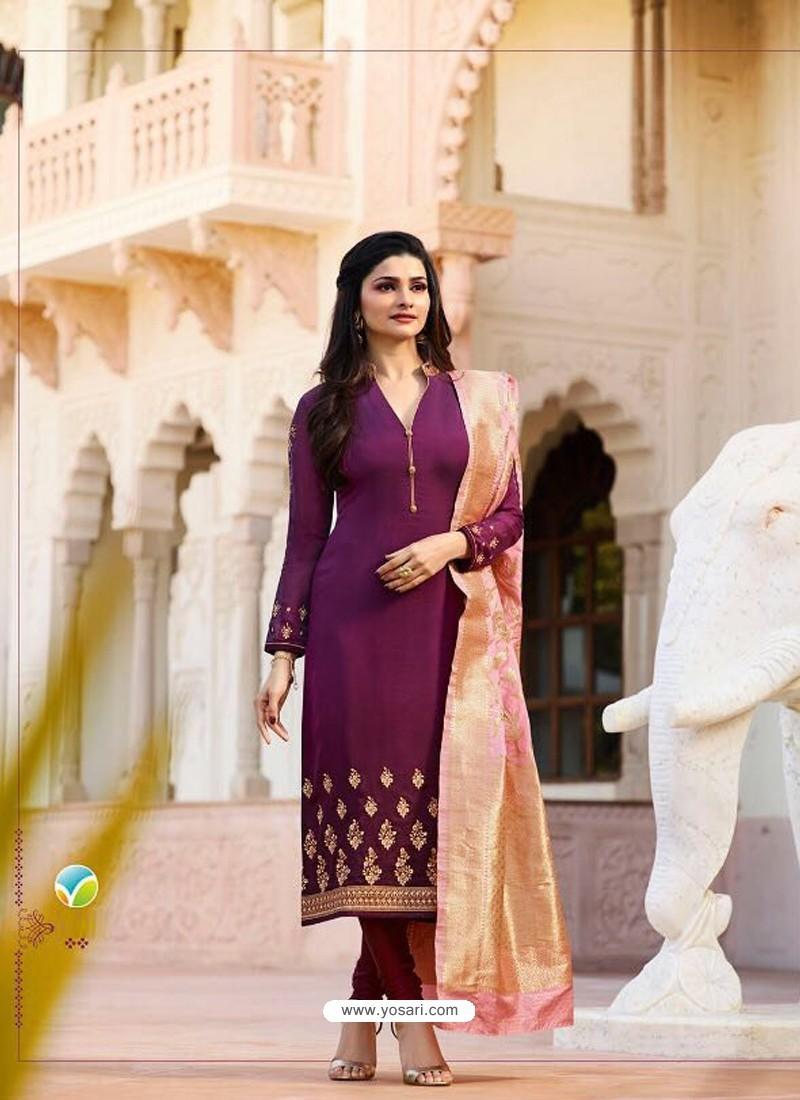 Stylish of photos salwar suit photo