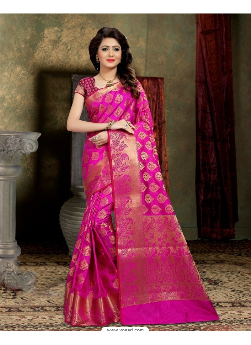 182da9d106f Indian Ethnic Wear Online Store