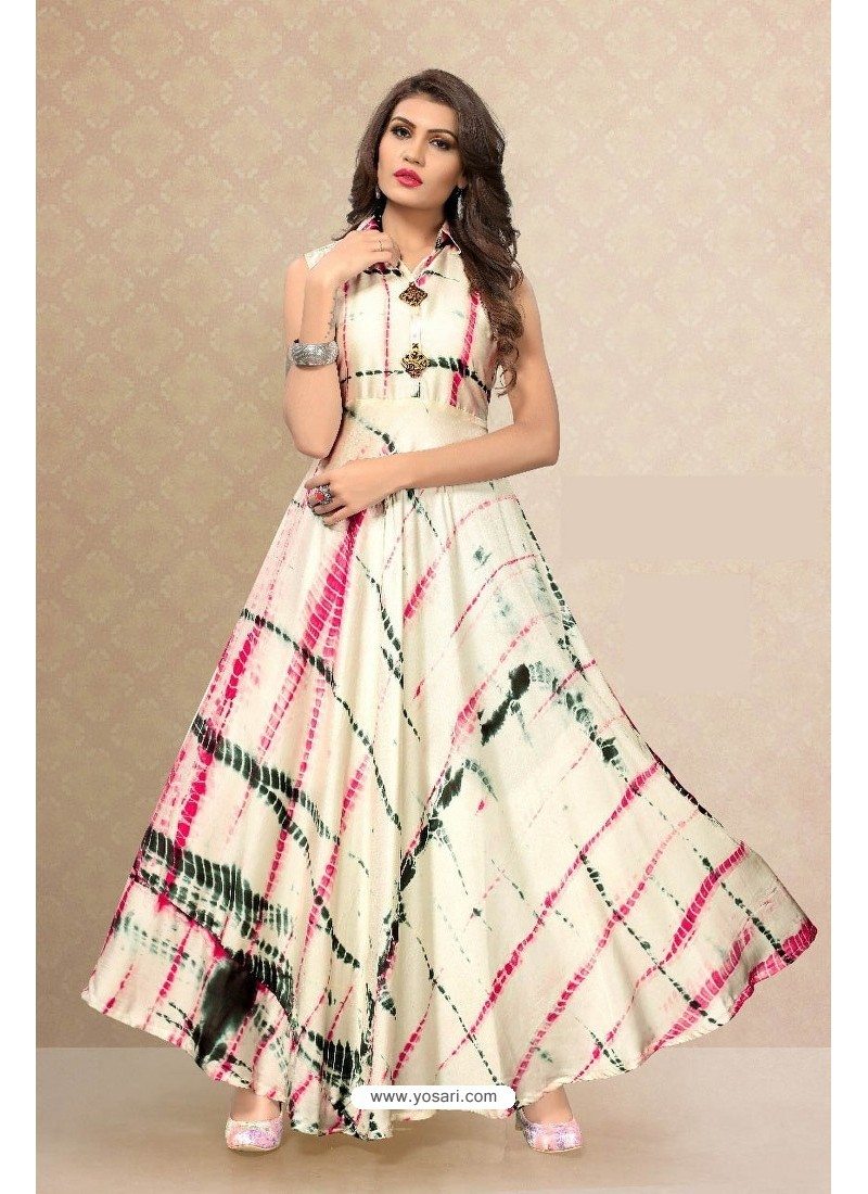 4d15e39b45c Indian Ethnic Wear Online Store
