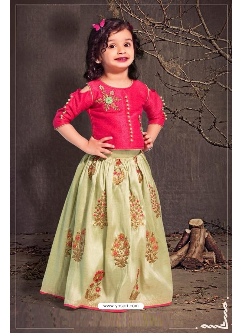 0f038e1838 Designer Dresses For Girl Child In India