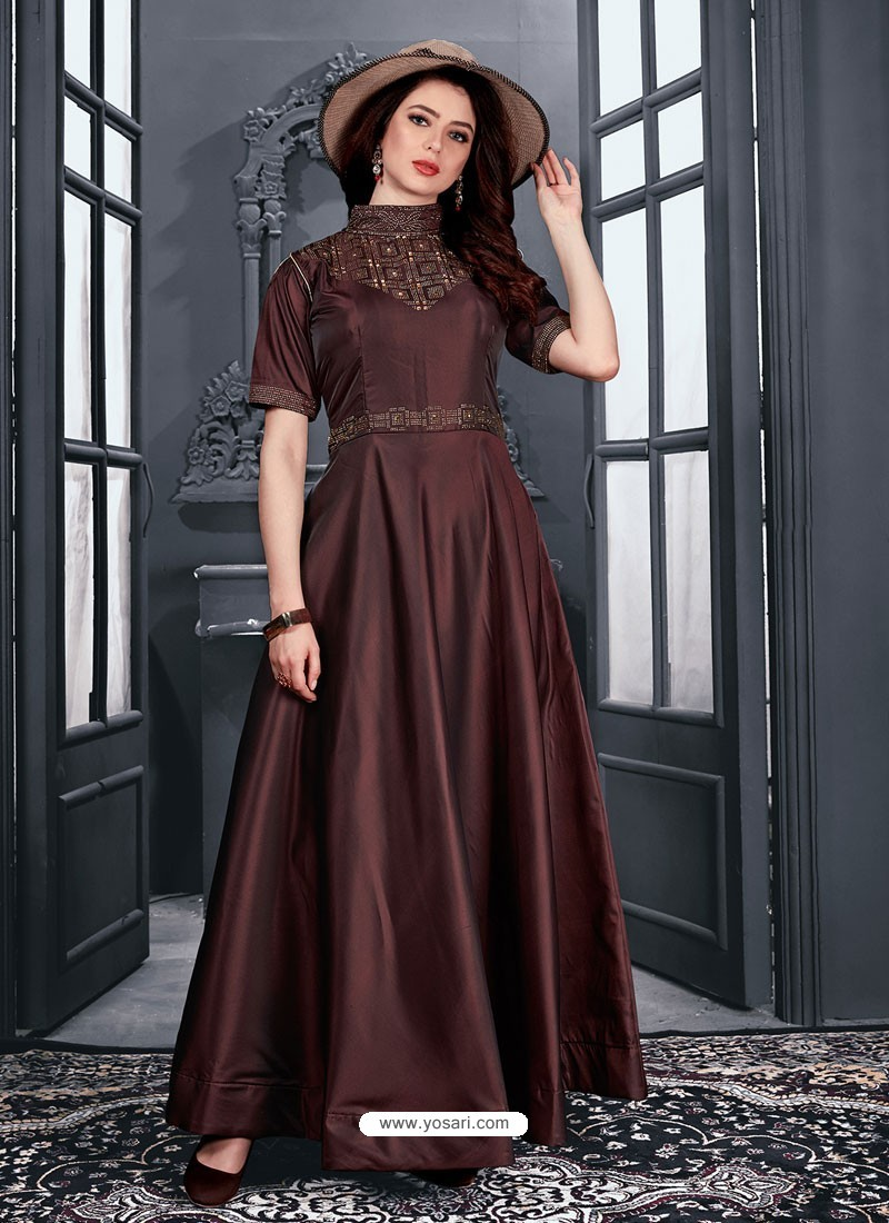 96bed4a306a3 Party Wear Dresses - Dress Foto and Picture
