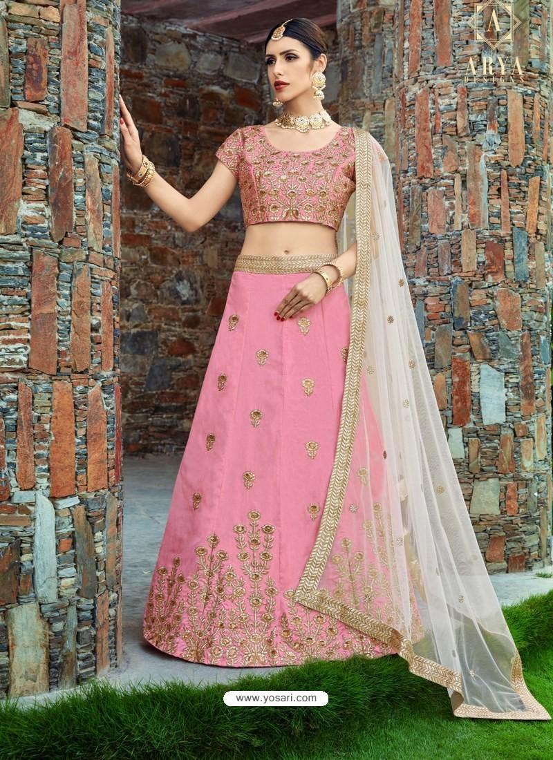 Indian Ethnic Wear Online Store