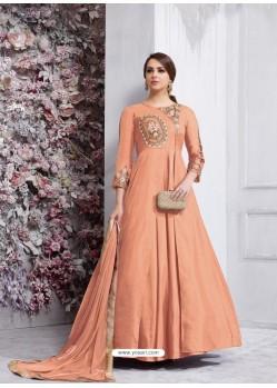 5620c37101 Buy Anarkali Suits Online| Anarkali Salwar Kameez |Anarkali Dresses ...