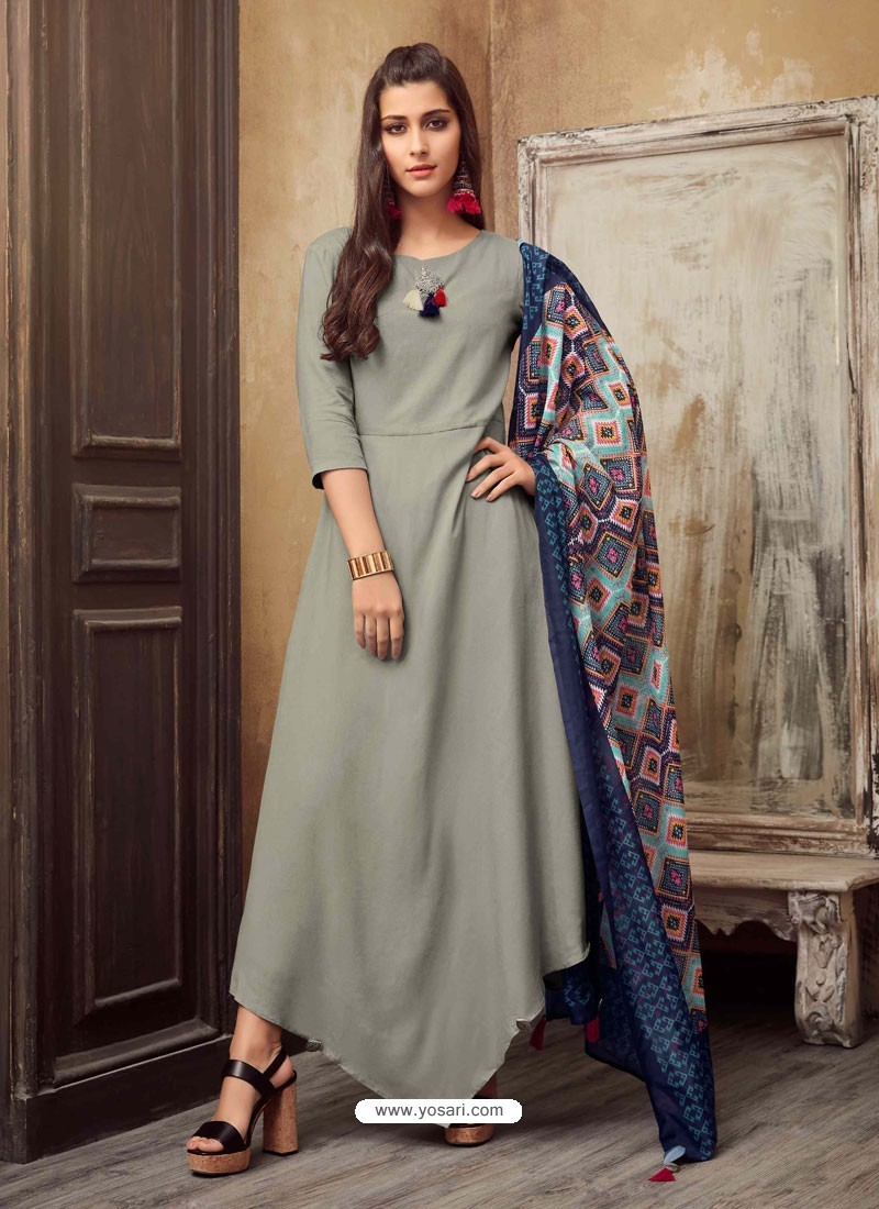 9303487a4f3 Indian Ethnic Wear Online Store