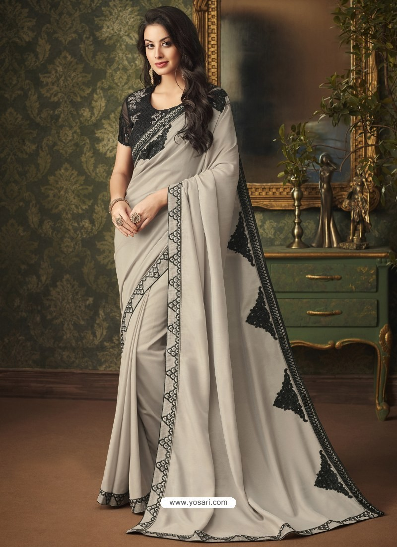 d17c2237e66cac Silver Indian Saree Blouse « Alzheimer's Network of Oregon