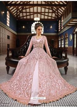 afc0c20c4a Buy Anarkali Suits Online| Anarkali Salwar Kameez |Anarkali Dresses ...