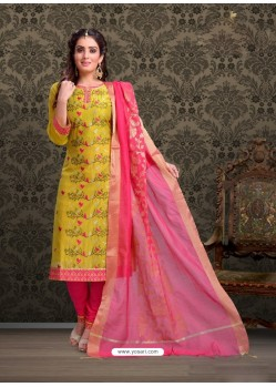6f6c234e5b Buy Straight Salwar Suits Online | Straight Cut Salwar Kameez Online ...