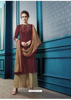 a6dcd139d9 Buy Salwar Kameez Online|buy salwar kameez | salwar kameez | salwar ...