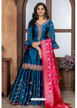38cc5da8876 Party Wear Salwar Suits| Party wear salwar kameez online | Party ...