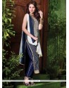 Groovy Cotton Salwar Suit