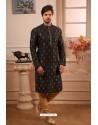 Carbon Readymade Designer Pajama For Men