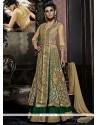 Exceptional Bhagalpuri Silk Cut Work Designer Lehenga Choli