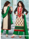 Ayesha Takia Multi Colour Designer Palazzo Salwar Kameez