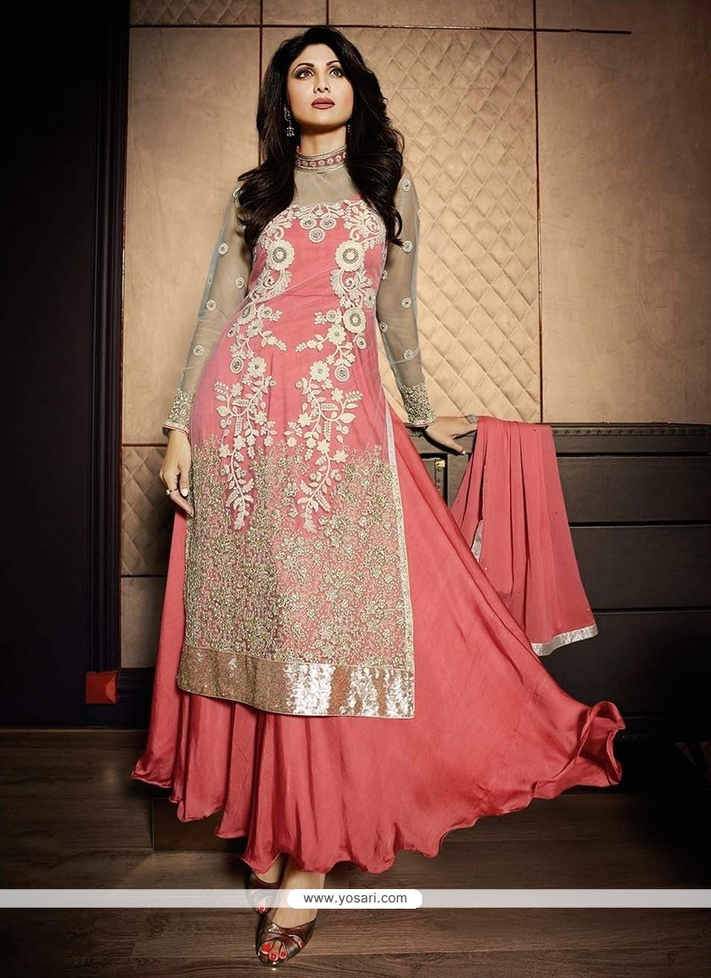 ef03ca361c0 Indian Ethnic Wear Online Store
