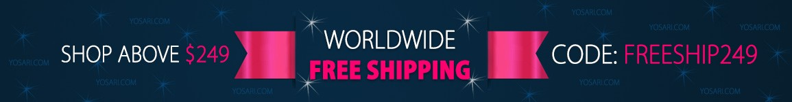 Speical offer worldwide free shipping